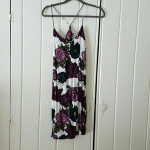 Motel Rocks Dresses & Skirts - Sundress
