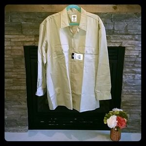 Dickies Other - **Dickies Button Down**