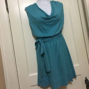 Kier + J Dresses & Skirts - Kier & J dress NWOT