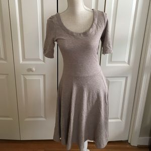 H&M Jersey Dress - Size Medium