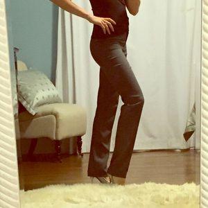 Basler Pants - Basler wool pants. Great quality