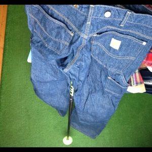 Carhartt Other - Pants, 33x34