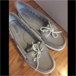 Sperry Top-Sider Shoes - Sperry Top Sider Classic Boat Shoes