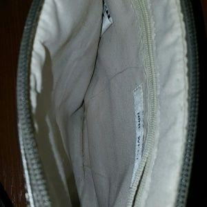 Nine West Bags - Vintage Nine West crossbody  bag