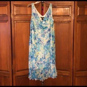 Glamour & Co. Dresses & Skirts - Dress
