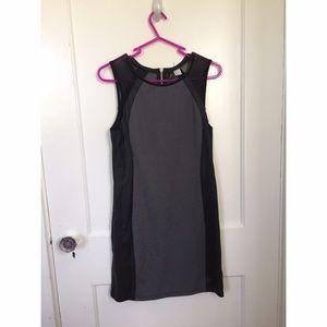 hm-moden Dresses & Skirts - Dress