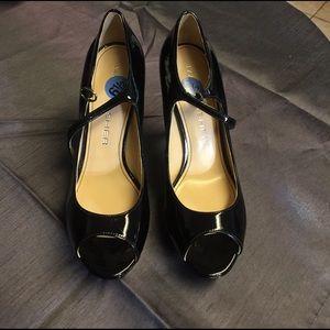 Marc Fisher Shoes - Marc Fischer Heels