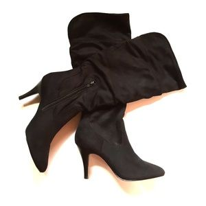 bp Shoes - Nordstrom BP. Boots