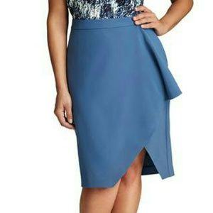 MYNT 1792 Dresses & Skirts - Mynt 1792 skirt