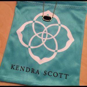 Kendra Scott Jewelry - Kendra Scott Choker
