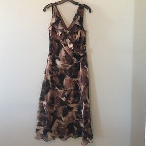 Evan-Picone dress size 12 New with tags!