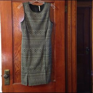 Willow & Clay Dresses & Skirts - Willow and Clay Dress