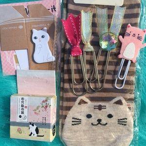 Kawaii cat bundle!