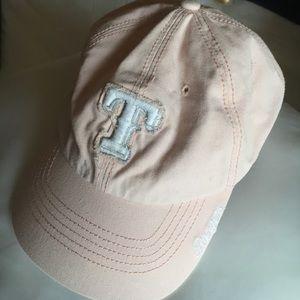 47 Accessories - Texas Rangers cap