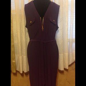 Soho Apparel Dresses & Skirts - Cute and comfortable dress
