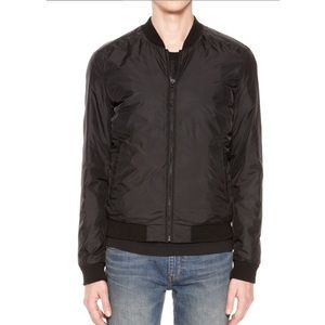 BLK DNM Other - Blk dnm jacket 81