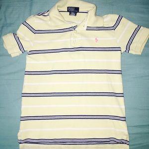 Ralph Lauren Other - Boys shirt