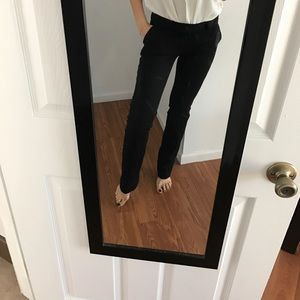 GAP Pants - Gap work pants very good quality