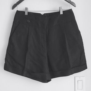 3.1 Phillip Lim Shorts