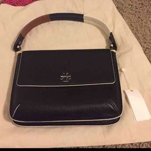 Tory Burch Handbags - Tory burch Berkeley
