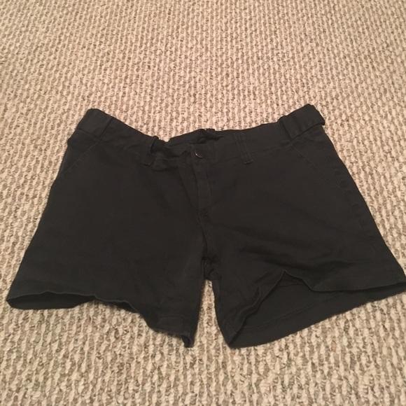 Pants - 🖤 Black shorts 🖤