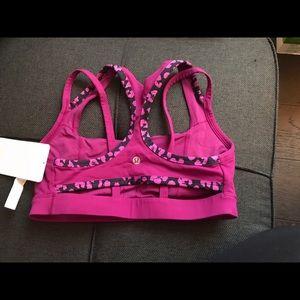 lululemon athletica Intimates & Sleepwear - Lululemon Splendour Bra