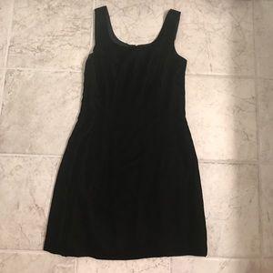 Harlow Dresses & Skirts - Velvet Dress