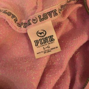 Tops - 💖 VS PINK hoodie 💖