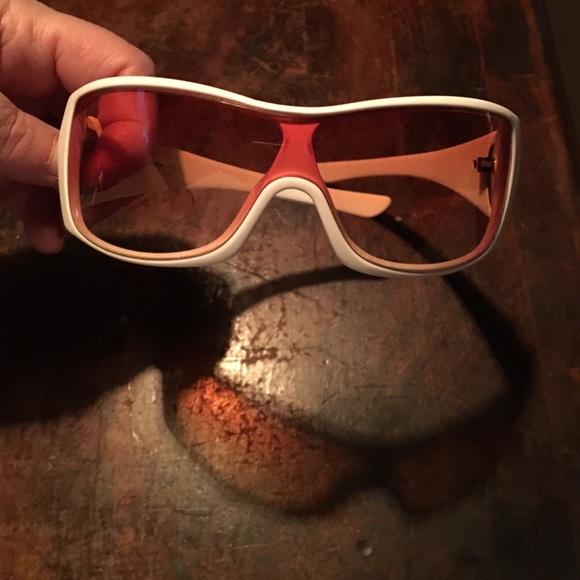 cd160b3f468 Children s Oakley sunglasses. M 58a0de466d64bc07f401dffe