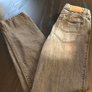 Tucker + Tate Other - Tucker + Tate slim straight leg jeans size 16