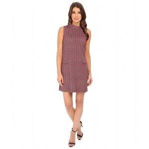Sanctuary Dresses & Skirts - 🆕SANCTUARY MOD PLAID DRESS ~ NWT