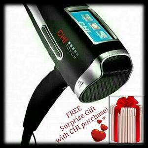 47 Off Chi Other Ultra Chi Low Emf Blow Dryer From