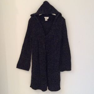 sophie max Sweaters - SWEATER COAT🌟SALE🌟