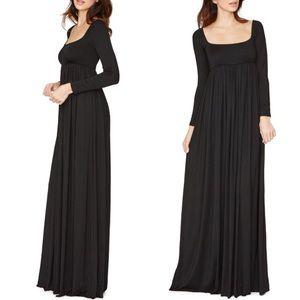 Rachel Pally Dresses & Skirts - ✨HP!✨ NWT Rachel Pally Black Isa Maxi Dress