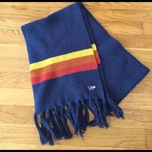 Aviator Nation Other - Aviator Nation scarf