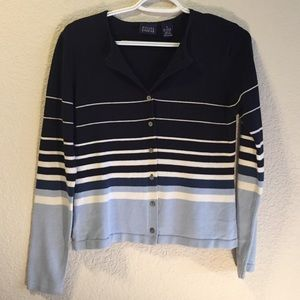 Hillard & Hanson Sweaters - Size small Hilliard & Hanson sweater