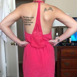 Rory Beca Dresses & Skirts - Dress