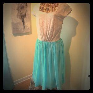Dresses & Skirts - Skylark Brunch Dress