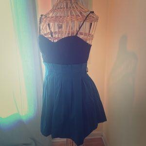 Dresses & Skirts - 007 Cocktail Dress
