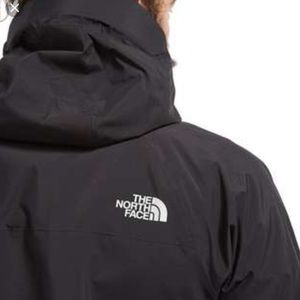 The North Face Other - Men's Gore-Tex summit series jacket