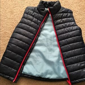 hm-moden Other - Boys HM puffer vest