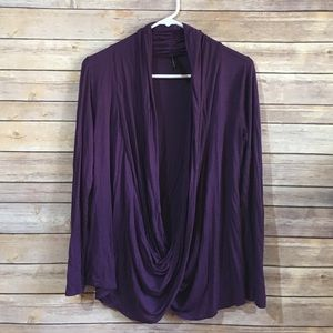 Rags and Couture Tops - Rags & Couture Top