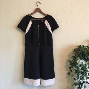 Macy's Dresses & Skirts - Macy's dress