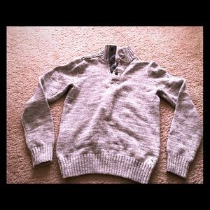 hm-moden Other - Boys HM sweater