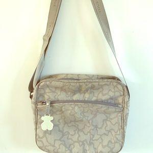Tous Handbags - Tous cross body