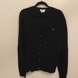 Lyle & Scott Other - Lyle & Scott cardigan