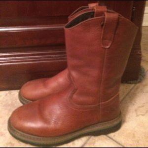 John Deere Other - John Deere Boots Men's/boys
