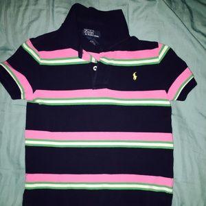 Ralph Lauren Other - Boy shirt