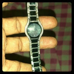 Citizen Jewelry - Ladies CITIZEN ECO DRIVE Fashion Watch