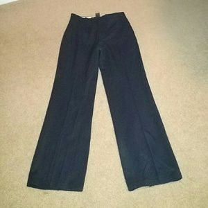 Club Monaco Business Pants